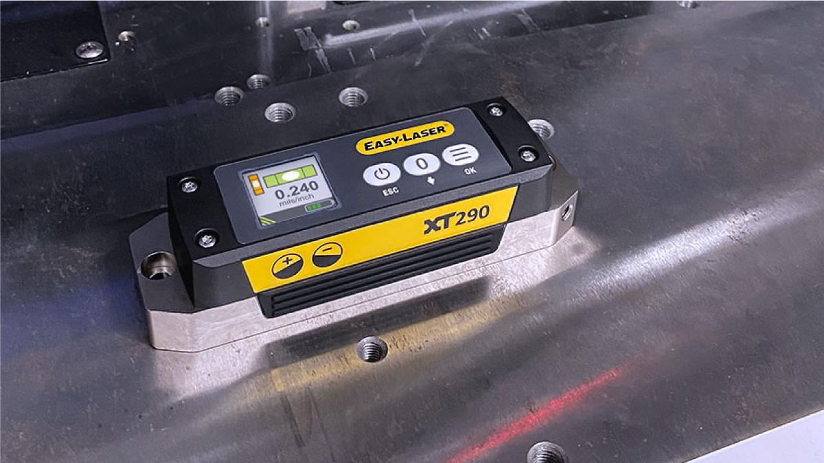 XT290